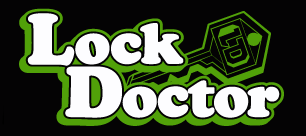 Lock Doctor Ltd. | Kelowna, British Columbia